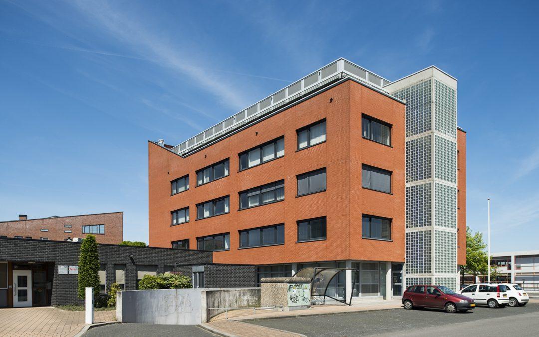 M7 Real Estate verkoopt Linie 604-622 te Apeldoorn aan MH B.V.